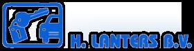 H Lanters autoverhuur